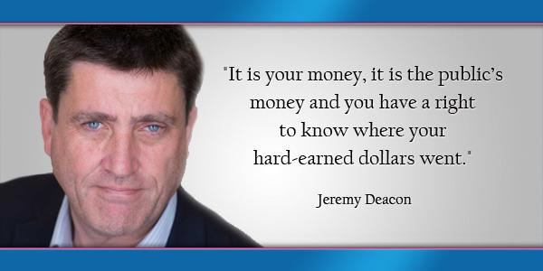 Jeremy Deacon Bermuda Dec 7 2015