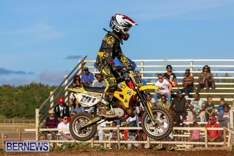 Motocross-Bermuda-December-26-2015-11