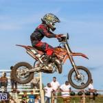 Motocross Bermuda, December 26 2015-14