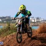 Motocross Bermuda, December 26 2015-17