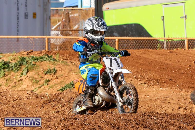 Motocross-Bermuda-December-26-2015-18
