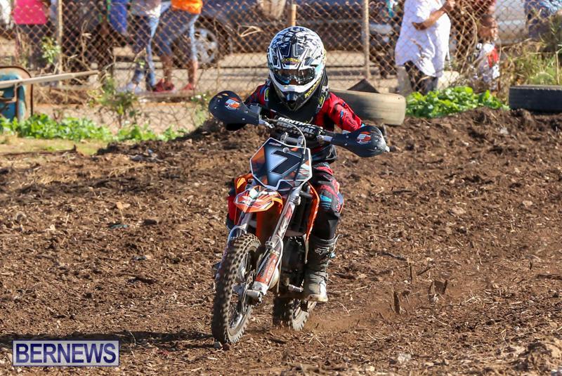 Motocross-Bermuda-December-26-2015-25
