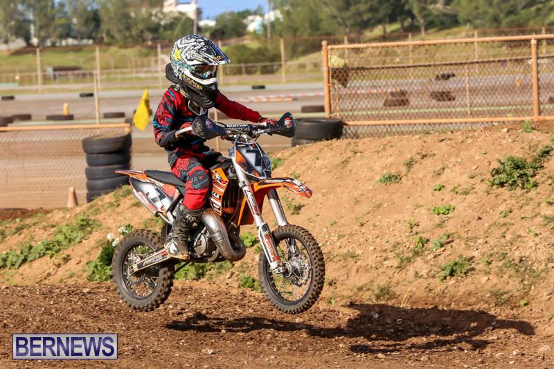 Motocross-Bermuda-December-26-2015-28