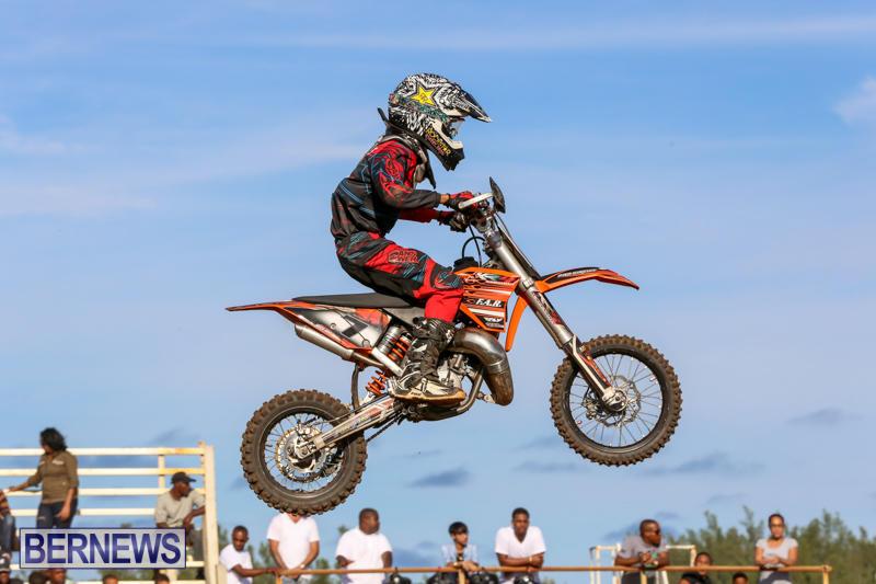 Motocross-Bermuda-December-26-2015-29
