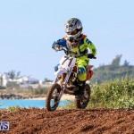Motocross Bermuda, December 26 2015-31