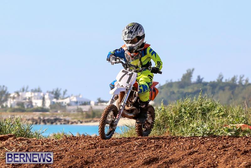 Motocross-Bermuda-December-26-2015-31