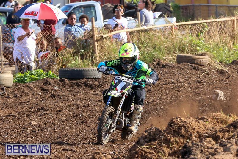 Motocross-Bermuda-December-26-2015-32