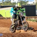 Motocross Bermuda, December 26 2015-33