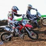 Motocross Bermuda, December 26 2015-34