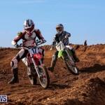 Motocross Bermuda, December 26 2015-35