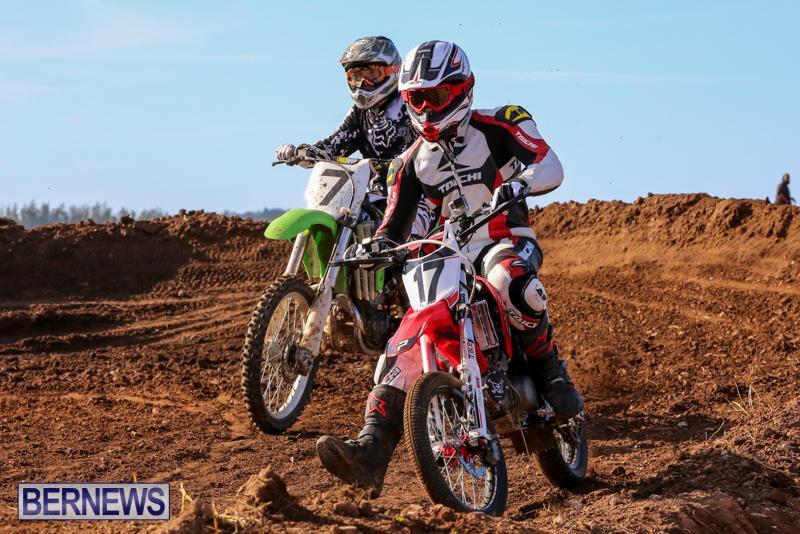 Motocross-Bermuda-December-26-2015-36