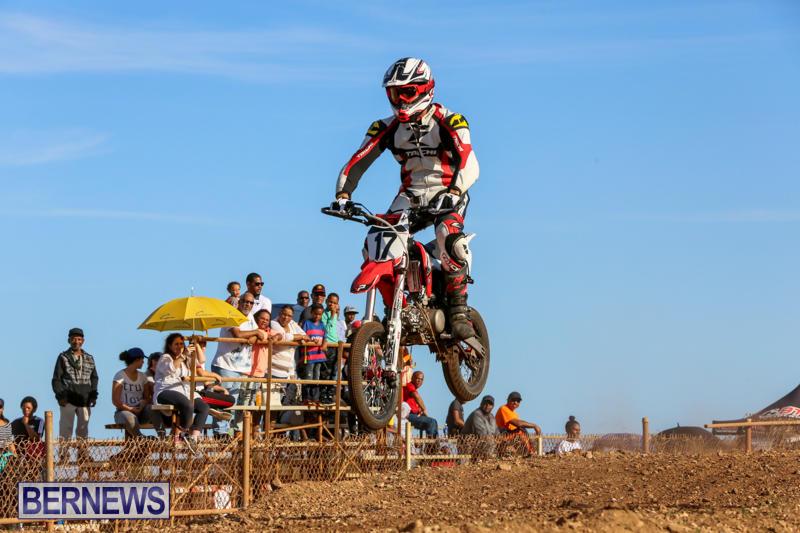 Motocross-Bermuda-December-26-2015-38