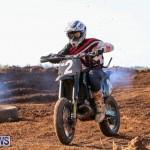 Motocross Bermuda, December 26 2015-40