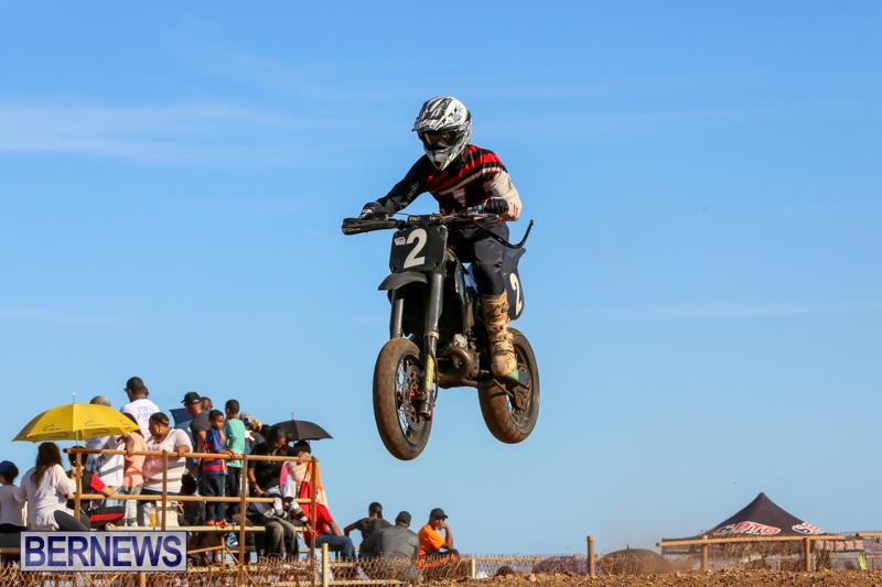 Motocross-Bermuda-December-26-2015-42