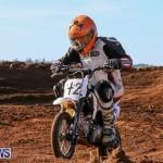 Motocross Bermuda, December 26 2015-43
