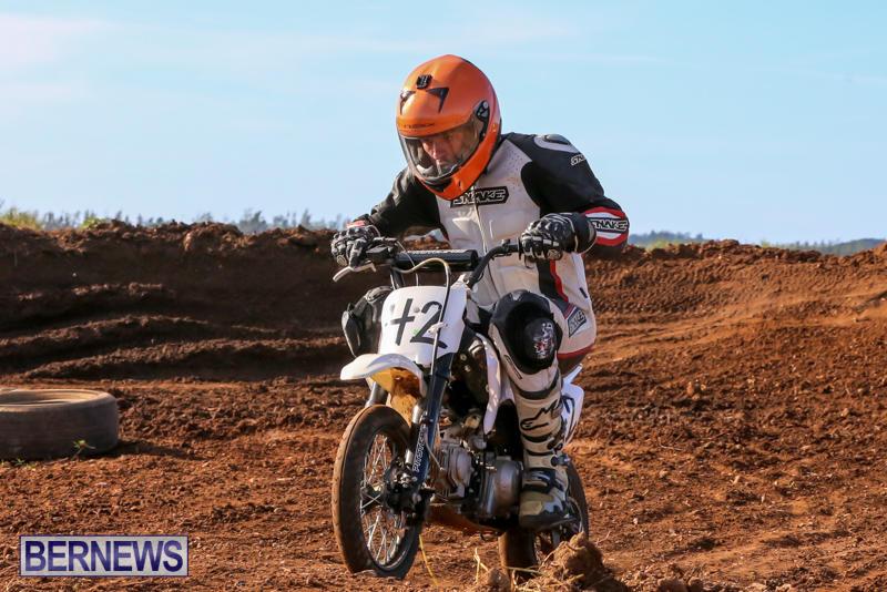 Motocross-Bermuda-December-26-2015-43
