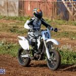Motocross Bermuda, December 26 2015-44