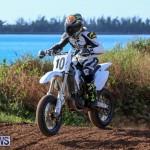 Motocross Bermuda, December 26 2015-48