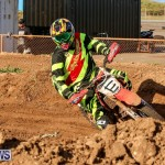 Motocross Bermuda, December 26 2015-49