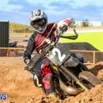 Motocross Bermuda, December 26 2015-50