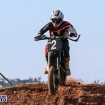 Motocross Bermuda, December 26 2015-51