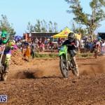 Motocross Bermuda, December 26 2015-54