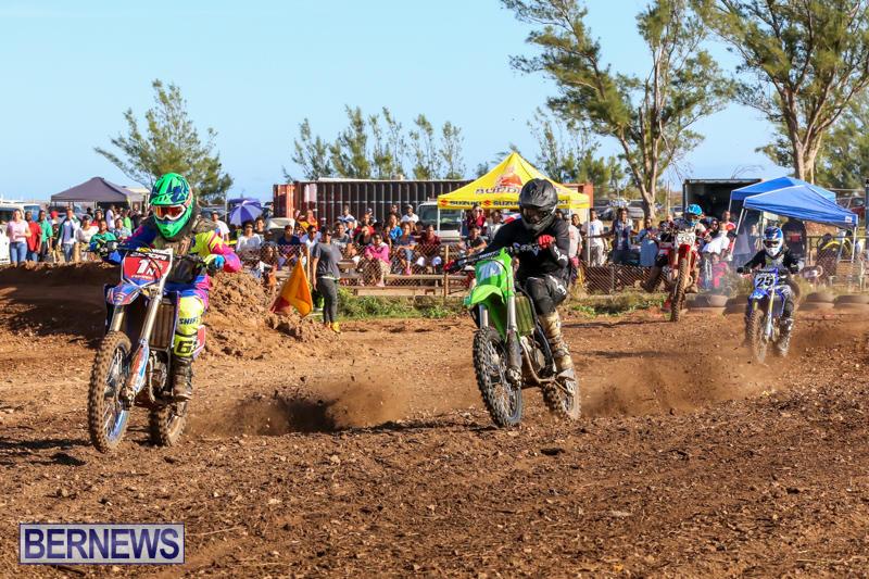 Motocross-Bermuda-December-26-2015-54