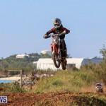 Motocross Bermuda, December 26 2015-6