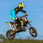 Motocross Bermuda, December 26 2015-8