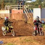 Motocross Bermuda, December 26 2015-9