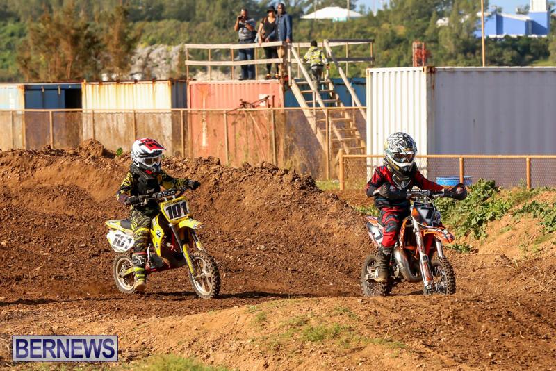 Motocross-Bermuda-December-26-2015-9