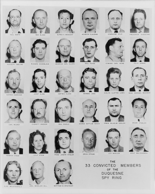 Mug_shots_of_the_33_convicted_members_of_the_Duquesne_spy_ring