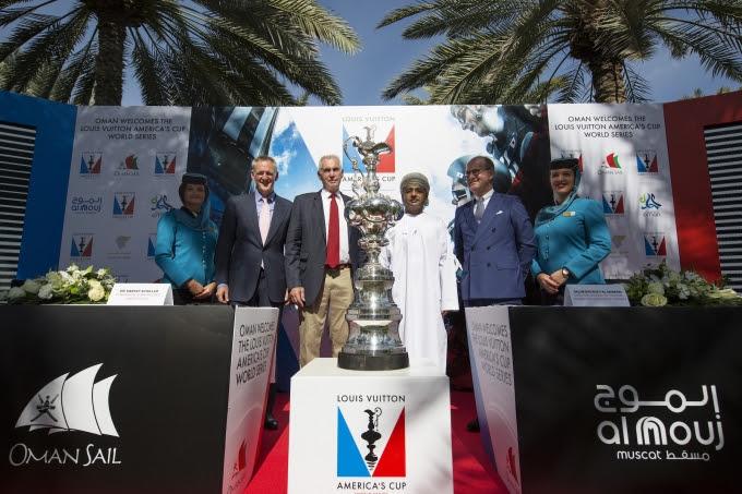 Oman Americas Cup Nov 2015 (1)