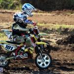 Photos Bermuda Motocross Club Racing Dec 16 2015 (1)
