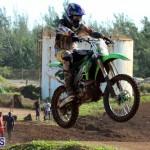 Photos Bermuda Motocross Club Racing Dec 16 2015 (10)
