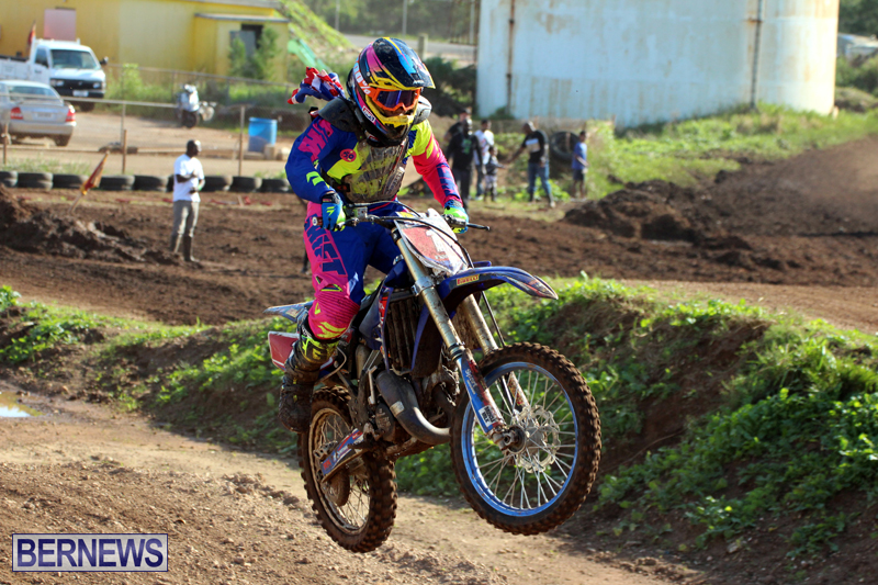 Photos-Bermuda-Motocross-Club-Racing-Dec-16-2015-11