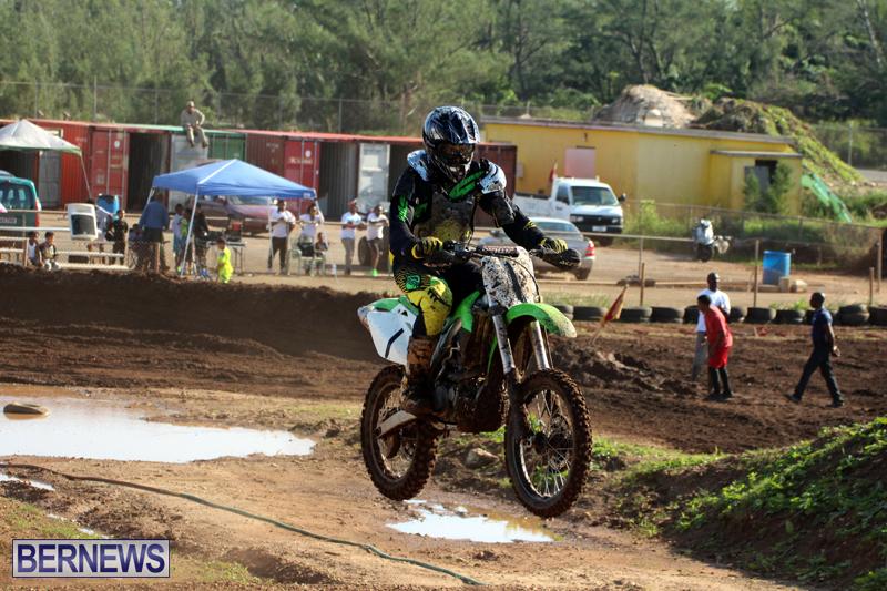 Photos-Bermuda-Motocross-Club-Racing-Dec-16-2015-13