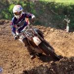 Photos Bermuda Motocross Club Racing Dec 16 2015 (15)