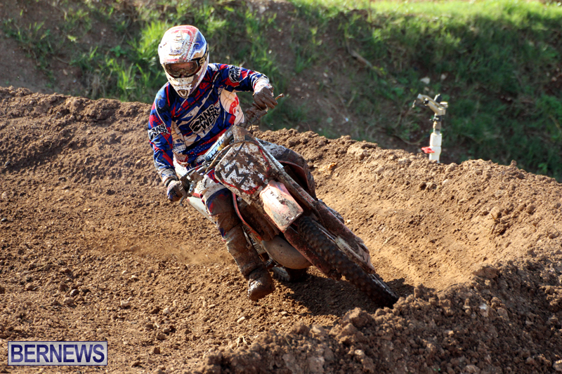 Photos-Bermuda-Motocross-Club-Racing-Dec-16-2015-15