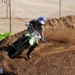 Photos Bermuda Motocross Club Racing Dec 16 2015 (16)