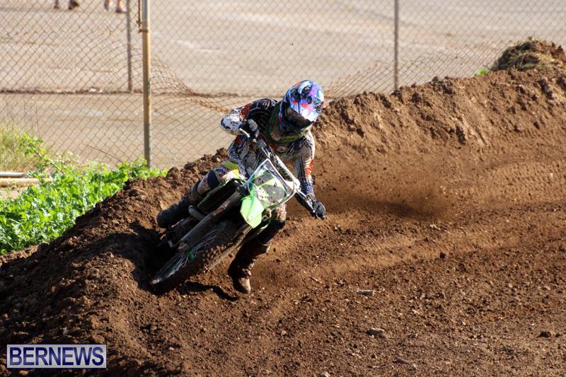 Photos-Bermuda-Motocross-Club-Racing-Dec-16-2015-16