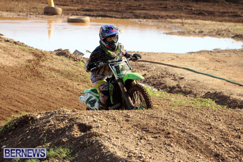 Photos-Bermuda-Motocross-Club-Racing-Dec-16-2015-17