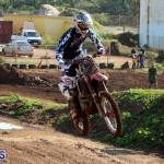 Photos Bermuda Motocross Club Racing Dec 16 2015 (18)