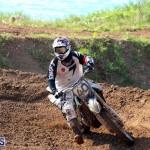 Photos Bermuda Motocross Club Racing Dec 16 2015 (19)