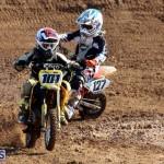 Photos Bermuda Motocross Club Racing Dec 16 2015 (2)