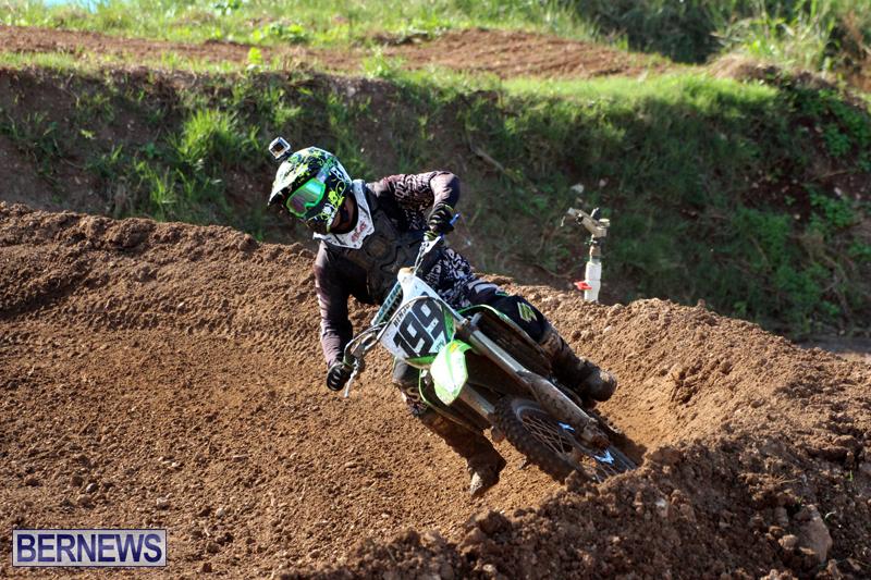 Photos-Bermuda-Motocross-Club-Racing-Dec-16-2015-20