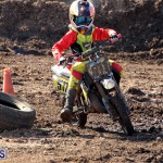 Photos Bermuda Motocross Club Racing Dec 16 2015 (4)