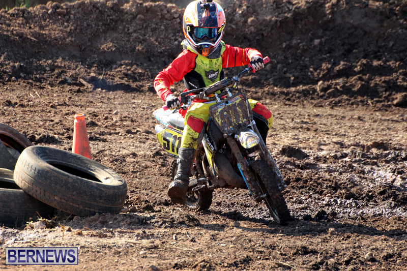 Photos-Bermuda-Motocross-Club-Racing-Dec-16-2015-4