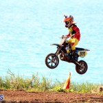 Photos Bermuda Motocross Club Racing Dec 16 2015 (5)