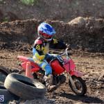 Photos Bermuda Motocross Club Racing Dec 16 2015 (6)
